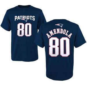 danny amendola jersey shirt