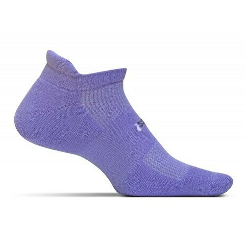 New Color S,M,L size Feetures High Performance Light Cushion No Show Tab Sock
