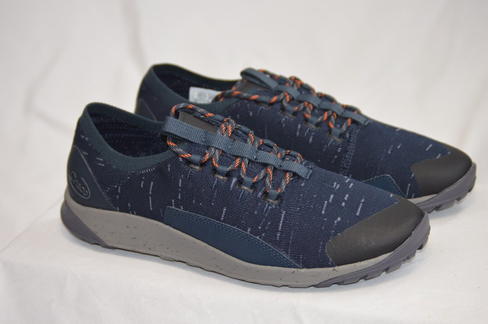 Chaco Uomo Scion Size 9 US Denim (CS18M-5)