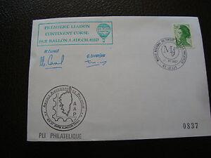 FRANCE-enveloppe-1987-cy87-french