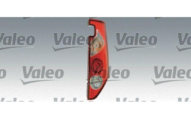 VALEO Piloto posterior RENAULT KANGOO 043634
