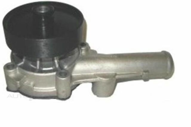 WATER PUMP FOR FORD TERRITORY 4 SY (2004-2006)