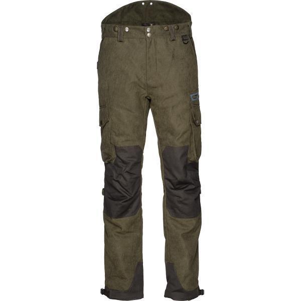 Seeland Helt Trousers, Waterproof, Hunting