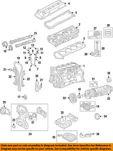 Details about NISSAN OEM 08-16 Rogue-Engine Crankshaft Crank Main Bearing on suzuki grand vitara engine diagram, lexus lfa engine diagram, ford explorer sport trac engine diagram, mini cooper countryman engine diagram, kia forte engine diagram, jaguar x-type engine diagram, infiniti fx engine diagram, toyota fj cruiser engine diagram, mazda cx-9 engine diagram, acura tsx engine diagram, kia soul engine diagram, bmw 135i engine diagram, dodge magnum engine diagram, suzuki sx4 engine diagram, oldsmobile bravada engine diagram, subaru brz engine diagram, bmw z4 engine diagram, porsche cayenne engine diagram, infiniti m45 engine diagram,
