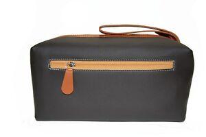 Neceser-para-caballero-Ideal-para-regalo-y-viajes
