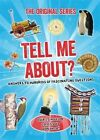 Tell Me About? by Octopus Publishing Group (Paperback, 2014)