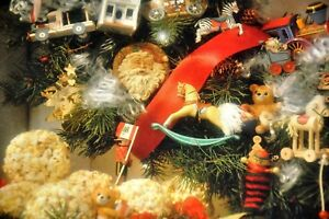 SPRINGBOK-JIGSAW-PUZZLE-500-PIECES-034-A-Keepsake-Christmas-034