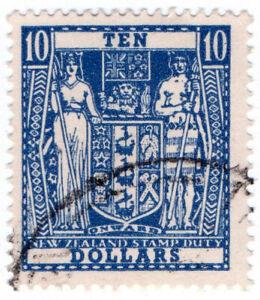 I-B-New-Zealand-Revenue-Stamp-Duty-10