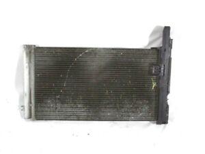 64509206296 Radiateur Condensateur Climatisation Climat A/C BMW Serie 1 116 D (