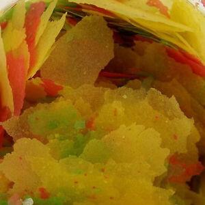 2-LB-Tropical-Fish-Flakes-Aquatic-Foods-BULK-Tropical-Fish-Flake-Foods