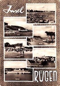 Insel-Ruegen-Ansichtskarte-1960-gelaufen