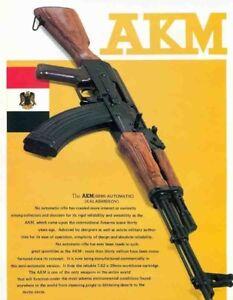 2a5f018865c29 1977 Helwan/AKM Egypt Maadi Engineering Co