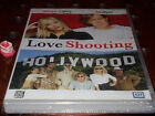 Love Shooting (2008) Dvd ..... Nuovo