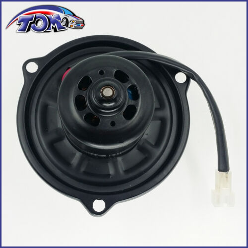Brand New Blower Motor For Ram 1500 2500 3500 Pickup 93-98 Jeep Grand Cherokee