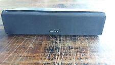 Sony SS-CT42 Surround Centre Speaker (DA4)