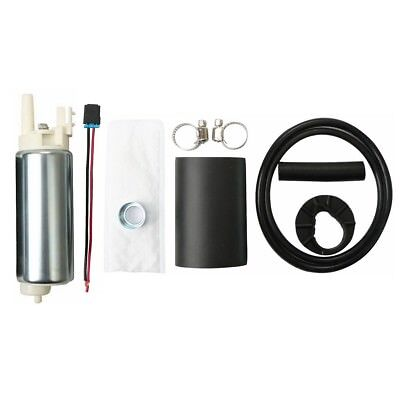 NEW OEM Replacement Fuel Pump /& Install Kits