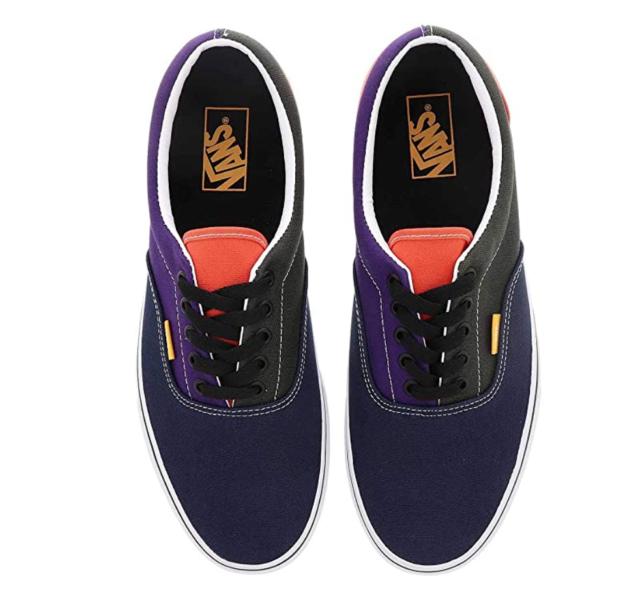 Vans Mens Shoes Size 8 for sale online