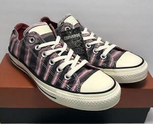 1d5ab67a35b99f Converse Womens Size 7 Missoni Pink Freeze Chuck Taylor All Star ...