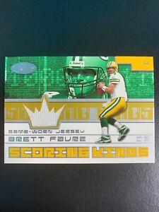 Green-Bay-Packers-Brett-Favre-Game-Worn-Jersey-Card