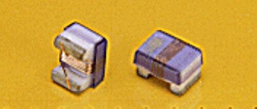 Coilcraft 0805 HQ 39nH 10/% Inductor 0805HQ-39NXKBC Qty.100