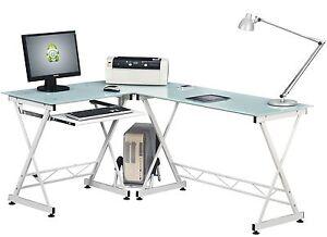 Scrivania postazione angolare tavolo ufficio poltrona for Ufficio stampa design
