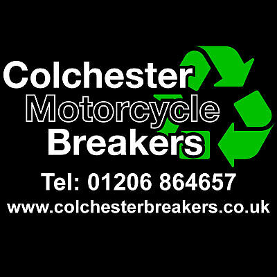COLCHESTER MC BREAKERS 01206864657