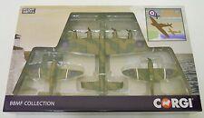 Corgi CC99399 - BBMF Collection - Fit The Box