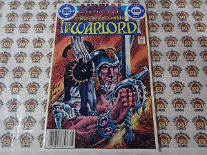 Warlord-1976-DC-Annual-1-Newsstand-UPC-Variant-Grell-Rodriguez-VF