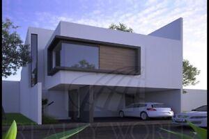 Casas Venta García Cumbres Elite Premier 24-CV-5433