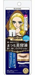 b9a0303d64f Image is loading Heroine-Makeup-Eyelash-Serum-7ml-Eyelash-growth-Kiss-