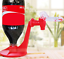 thumbnail 7 - Magic Tap Carbonate Drink Dispenser Upside Down Kitchen Tool Soda Drinking Party