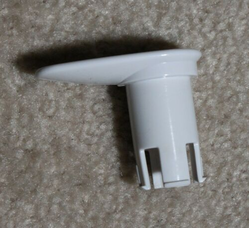"""H3044 /""""REPLACEMENT PARTS/"""" HOOVER FloorMate THE HARD FLOOR CLEANER Model"""