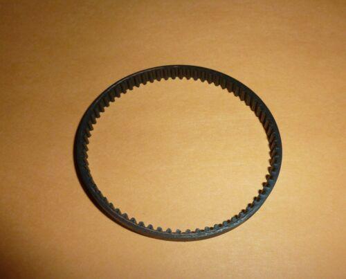 Gates 177-3M-06 Timing Belt