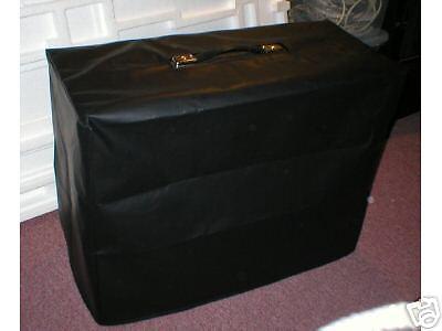 Fishman Fishman Fishman Loudbox Combo Amp 100 cubierta de vinilo (004) de pescado 32ccc4
