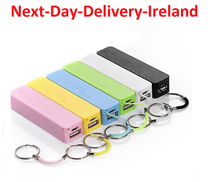 18650-Single-Portable-External-Battery-Backup-USB-Battery-Charger-Power-Bank-Box