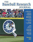The Baseball Research Journal (Brj), Volume 39 #1 by Society for American Baseball Research (Sabr) (Paperback / softback, 2010)