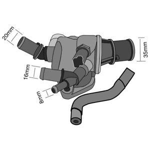 THERMOSTAT-FOR-ALFA-ROMEO-159-2-4-JTDM-939-2005-2011