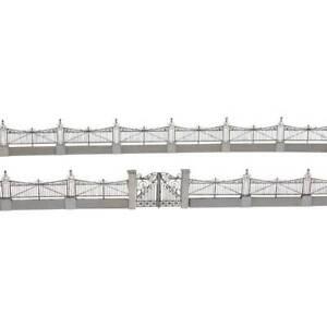 Steccato-jugendstil-kit-da-montare-taglio-laser-mbz-80286-h0