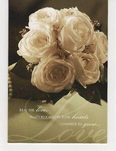 Wedding-Card-Envelope-from-For-Arts-Sake