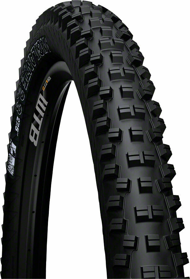 WTB Vigilante TCS Light High Grip Tire 29