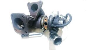 4913105312 601Q6K68200  8191162 z13dtj Turbo Turbocharger for Ford #847565-31