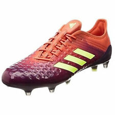 adidas Malice SG Rugby BOOTS US 12 BA9044 for sale online | eBay
