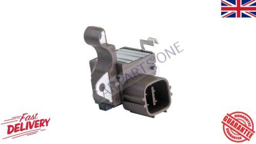 12V for Nippon Denso Type Alternator Voltage Regulator Honda 235831 VR-H2005-99
