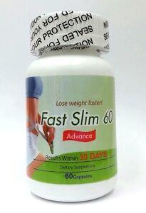 Slim 6 diet plan picture 2