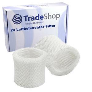 2x-Kalt-Luftbefeuchter-Filter-fur-Honeywell-HCM-890C-HCM-890-20-HCM-890-MTG