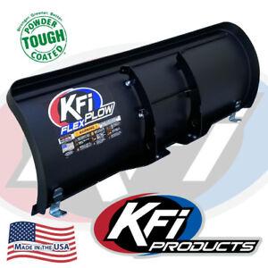 Details about KFI 50