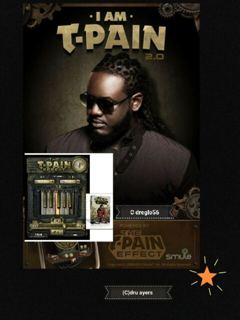 Details about The T-Pain Effect AUTO TUNE (Plugin VST Effect ONLY) windows  only
