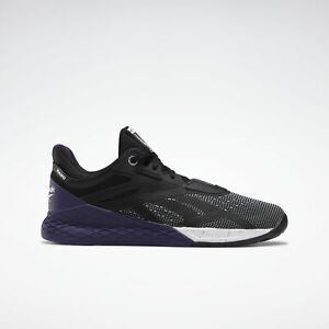 Reebok Men's Nano X Shoes