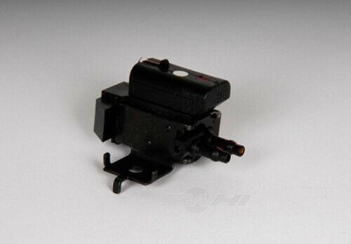 EGR Valve Control Switch ACDelco GM Original Equipment 214-636