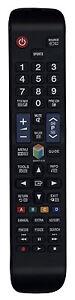 Fernbedienung fur Samsung UE43J5670SU//XZG UE-43J5670SU//XZG UE43J5670SUXZG